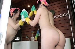 Liz Rainbow Pipe Cleaners